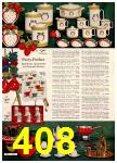 1964 Montgomery Ward Christmas Book, Page 408