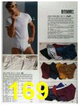 1992 Sears Summer Catalog, Page 169