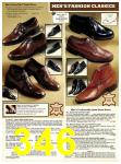 1978 Sears Fall Winter Catalog, Page 346