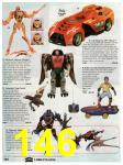 2000 Sears Christmas Book, Page 146