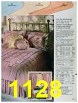 1988 Sears Spring Summer Catalog, Page 1128