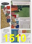 1964 Sears Fall Winter Catalog, Page 1510