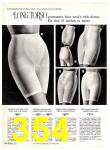 1969 Sears Spring Summer Catalog, Page 354