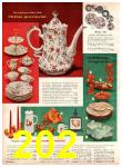 1961 Sears Christmas Book, Page 202