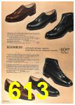 1964 Sears Spring Summer Catalog, Page 613