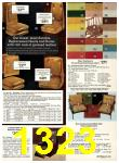 1978 Sears Fall Winter Catalog, Page 1323