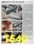 1991 Sears Spring Summer Catalog, Page 1540
