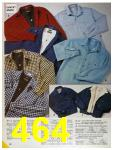1986 Sears Fall Winter Catalog, Page 464