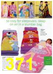 2003 JCPenney Christmas Book, Page 371