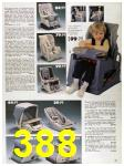 1989 Sears Home Annual Catalog, Page 388