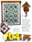 2005 JCPenney Christmas Book, Page 104