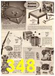 1969 Montgomery Ward Christmas Book, Page 348