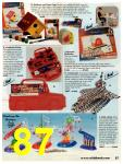2000 Sears Christmas Book, Page 87