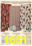 1963 Sears Fall Winter Catalog, Page 1651