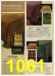 1968 Sears Fall Winter Catalog, Page 1061