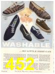 1960 Sears Spring Summer Catalog, Page 452