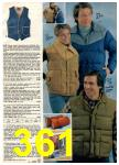 1980 Montgomery Ward Christmas Book, Page 361