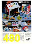 1983 Sears Christmas Book, Page 480