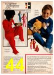 1974 Sears Christmas Book, Page 44