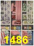 1965 Sears Spring Summer Catalog, Page 1486