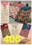 1974 Sears Christmas Book, Page 405