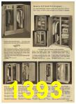 1965 Sears Spring Summer Catalog, Page 1393