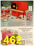 1973 Sears Christmas Book, Page 462