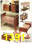 1971 Sears Fall Winter Catalog, Page 1391