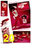 1983 Montgomery Ward Christmas Book, Page 20