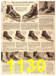 1956 Sears Fall Winter Catalog, Page 1130