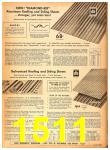 1958 Sears Fall Winter Catalog, Page 1511