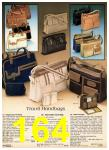 1980 Sears Spring Summer Catalog, Page 164