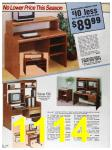 1985 Sears Fall Winter Catalog, Page 1114