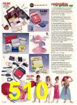 1996 JCPenney Christmas Book, Page 510
