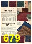1942 Sears Spring Summer Catalog, Page 679