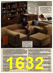 1980 Sears Fall Winter Catalog, Page 1632