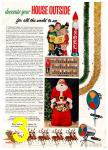 1961 Montgomery Ward Christmas Book, Page 3