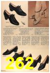 1964 Sears Spring Summer Catalog, Page 262