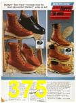 1986 Sears Spring Summer Catalog, Page 375