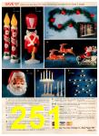1980 JCPenney Christmas Book, Page 251