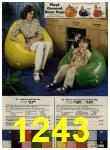 1979 Sears Spring Summer Catalog, Page 1243