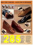 1977 Sears Fall Winter Catalog, Page 285