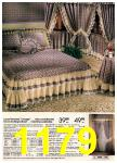 1981 Montgomery Ward Spring Summer Catalog, Page 1179
