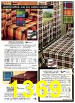 1975 Sears Spring Summer Catalog, Page 1369