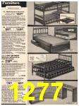 1978 Sears Fall Winter Catalog, Page 1277
