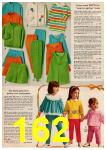 1967 Montgomery Ward Christmas Book, Page 162