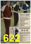 1980 Sears Fall Winter Catalog, Page 622