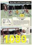 1975 Sears Spring Summer Catalog, Page 1080