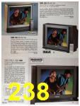 1992 Sears Summer Catalog, Page 238