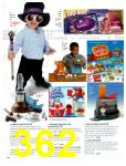 2005 JCPenney Christmas Book, Page 362
